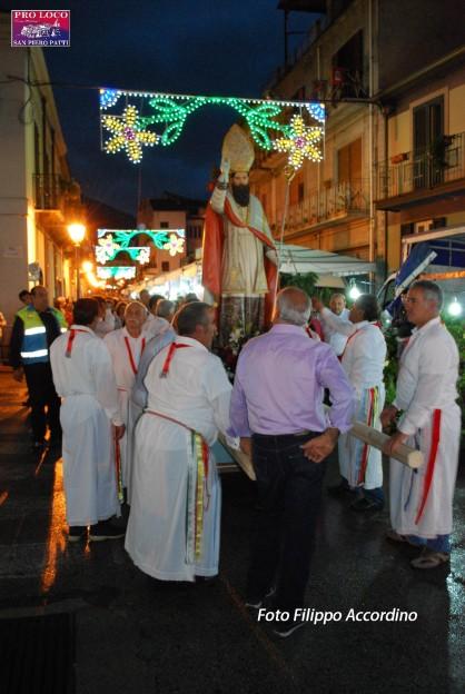 2013_10_05-06 San Biagio063 (2)